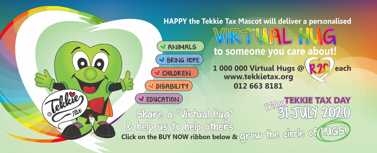 VIRTUAL HUG WEB 2700 X 1100 (1)